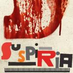 Nieuwe trailer en poster voor remake Suspiria
