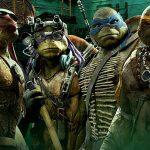 Paramount werkt aan nieuwe Teenage Mutant Ninja Turtles