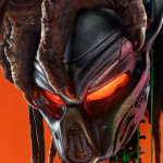 Nieuwe The Predator trailer en poster