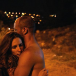The Reports on Sarah and Saleem vanaf 6 september in de filmtheaters