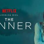 Nieuwe trailer Netflix's The Sinner seizoen 2