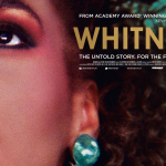 Nieuwe trailer documentaire Whitney