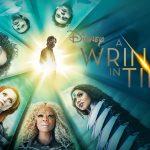 Disneyfilm A Wrinkle in Time vanaf 4 juli eindelijk te zien in Nederland