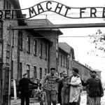 Under The Skin's Jonathan Glazer maakt film over Auschwitz