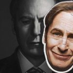 Better Call Saul seizoen 4 poster