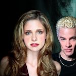 Joss Whedon's Buffy the Vampire Slayer reboot bevestigd