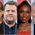 Andrew Lloyd Webber's Cats wordt verfilmd