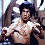 David Leitch in gesprek voor Enter The Dragon remake