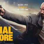 Nieuwe trailer Final Score met Pierce Brosnan en Dave Bautista