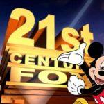 Fox aandeelhouder probeert overname door Disney te voorkomen