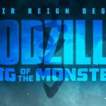 Nieuwe trailer Godzilla: King of the Monsters