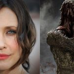 Vera Farmiga over haar Godzilla: King of the Monsters personage
