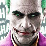 Joaquin Phoenix bevestigd als The Joker