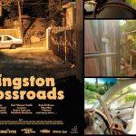 Première Kingston Crossroads bij Pllek i.c.m. streetfood, live muziek en DJ's