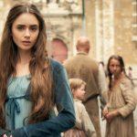 Eerste blik op BBC's Les Misérables
