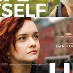 Nieuwe trailer en poster Life Itself