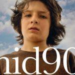 Trailer en poster voor Jonah Hill's regiedebuut Mid90s