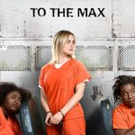 Netflix kondigt laatste seizoen Orange is the New Black aan