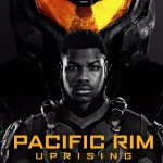 Winactie | Pacific Rim: Uprising – Beëindigd