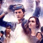 Nog een trailer Steven Spielberg'sReady Player One