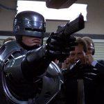 Neill Blomkamp regisseert RoboCop Returns