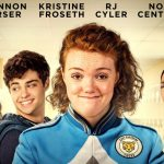 Trailer voor Netflix's Sierra Burgess is a Loser