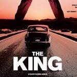 Op pad met Elvis Presley door Amerika in muzikale documentaire The King