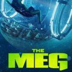 Nieuwe trailer voor haaienfilm The Meg