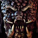 Nieuwe poster voor The Predator
