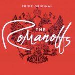 The Romanoffs premièredatum en teaser onthult