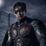 Eerste trailer voor DC's Titans