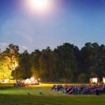 Winactie | Vue Openlucht Filmfestival – Beëindigd