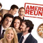 Volgens Tara Reid beginnen opnames American Pie 5 snel