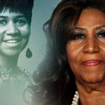 Legendarische soulzangeres Aretha Franklin overleden