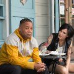 Trailer voor dramafilm Bayou Caviar geregisseerd door Cuba Gooding Jr.