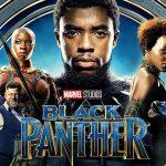 Winactie | Black Panther DVD - Beëindigd