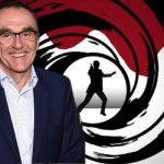 Danny Boyle niet langer regisseur Bond 25