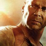 Bruce Willis zoekt mee naar jonge John McClane voor Die Hard: Year One