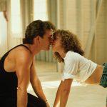 Dirty Dancing op sterfdag Patrick Swayze in bioscoop