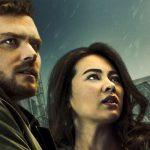 Trailer en poster voor Marvel's Iron Fist seizoen 2