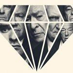Eerste trailer voor King of Thieves met Michael Caine