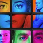 Trailer Netflix's Maniac met Emma Stone & Jonah Hill