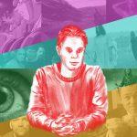 Martijn Pijnenburg | De horrorschrijver