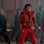Thriller van Michael Jackson wordt uitgebracht in IMAX 3D
