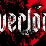 Winactie   Overlord DVD / blu-ray – Beëindigd