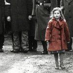 Schindler's List keert terug naar de bios voor 25 jarig jubileum
