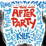 Trailer Netflix's The After Party