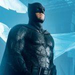 Het scenario voor The Batman is bijna af en is geen oorsprongsverhaal