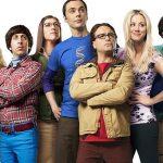 The Big Bang Theory eindigt met 12de en laatste seizoen