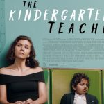Trailer Netflix's The Kindergarten Teacher met Maggie Gyllenhaal